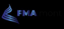 LogoFMAmont